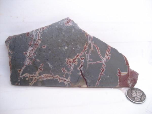 Sonora Dendritic Rhyolite`