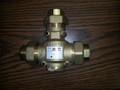 """FP  Furnace- Caleffi valve 1-1/4"""""""