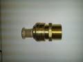 Pro Bite PB852M 1 1/4 pc x 1 1/4 mpt