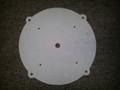 G Class G3, G2 plus &G2 fan insulation plate