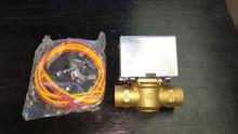 Wilo 2- Way zone valve