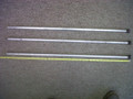 FP Anode Rod