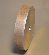 CBN 60/80 Grit Grinding Wheel