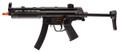 Umarex H&K MP5 A5 3 Round Burst