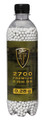 Elite Force .28 2700RD Bottle
