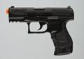 Walther PPQ Mod 2 GBB Pistol