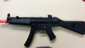 HK MP5 A4 Competition