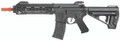Elite Force/VFC Avalon VR16 Calibur CQB Black