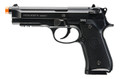 Beretta M92 A1 CO2 Blow Back
