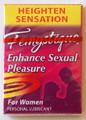 6. Femistique