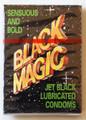 6. Black Magic