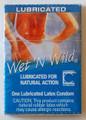 2. Wet 'N Wild