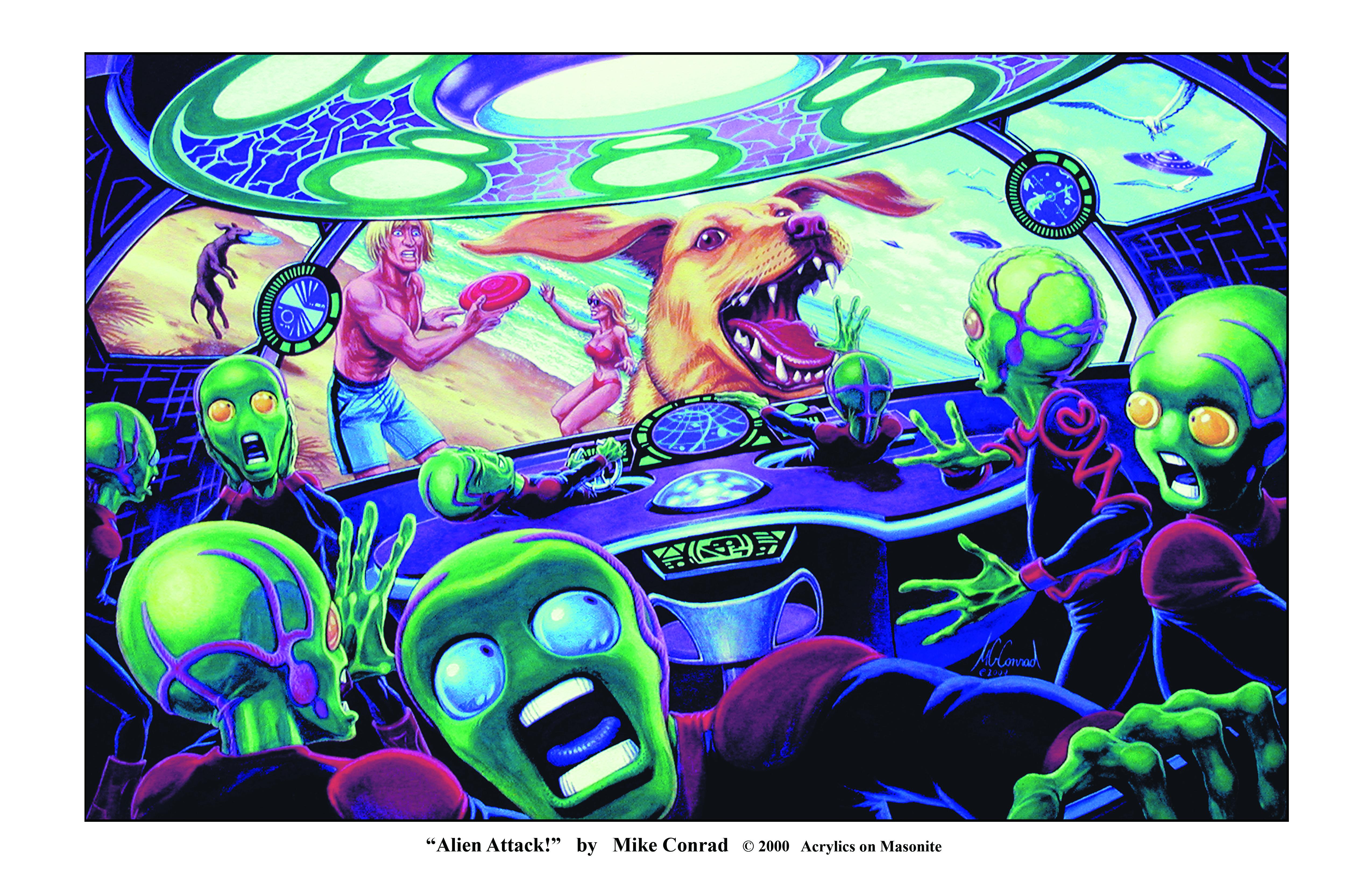 alienattack17.jpg