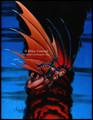 Wingblades WB1