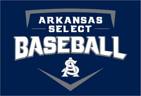 arkansas-select-home-plate.jpg