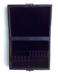 5 English Horn 6 Oboe Reed Case