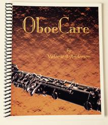 OboeCare
