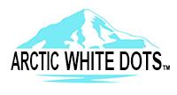 artic-white200.jpg