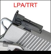 lpa-selection.png