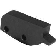 Patridge Kensight Front Sight for Colt Python / Anaconda
