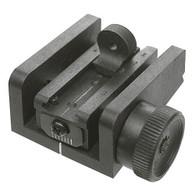 M1 Carbine Rifle Adjustable Precision Peep Kensight Rear Sight