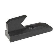 Ruger ® MKII or MKIII Tall Undercut Patridge Front Sight