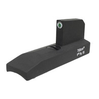 Ruger ® MKII or MKIII Tritium Tall Front Night Sight