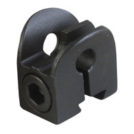 GI Series M1 Garand - Exact Reproduction, Standard Government Dovetail Front Sight