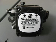 Reznor Oil Pump 107032