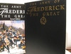 The Army of Frederick the Great Second Edition by Christopher Duffy