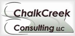 ChalkCreekConsultingLLC