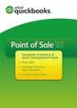 QuickBooks Point of Sale: Multistore