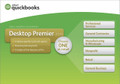 QuickBooks Premier: 1 user download