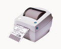 Tag Printer LP 2884
