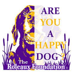 Roleaux Foundation COMFORT COLORS  WHITE SHIRT PREORDER  MUST BE ORDERED BY SEPT 2 AT MIDNIGHT