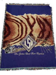AFGHAN TIGER BAND 2019 NEW INSTOCK