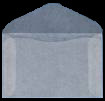 No. 2 Glassine Envelopes (box of 1000)