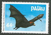 Palau, Scott Cat. No. 122, MNH