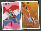 Palau, Scott Cat. No. 397-398 (Set), MNH