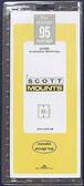 95 x 265 mm Scott Mount (Scott 1033 B/C)