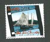 Aland, Scott Cat. No. 251 (Set), MNH