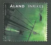 Aland, Scott Cat. No. 286, MNH