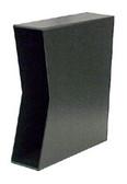 Scott Large Green Specialty 2-Post Slipcase