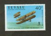 Tuvalu, Scott Catalogue No. 0145, MNH