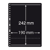 Prinz 1 - Pocket, Single-Sided Stocksheets (10 per package)