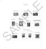 2017 Schaubek Scott National Album Supplement