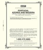 Scott Portugal Album Supplement, 2017 #68