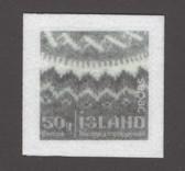 Iceland, Scott Cat. No. 1433, MNH