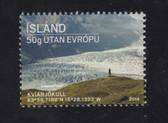 Iceland, Scott Cat. No. 1331, MNH
