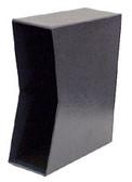 Scott International Slipcase (Regular)